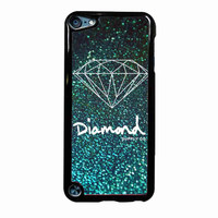 Glitter Diamond Supply Co 538bbc80-dc4a-47f4-9608-bb58dd97cd58 FOR IPOD TOUCH 5 CASE *02*