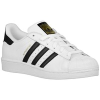 adidas Originals Superstar - Women's at Champs Sports
