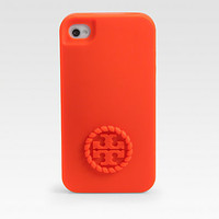Tory Burch - City Softcase for iPhone 4/4s