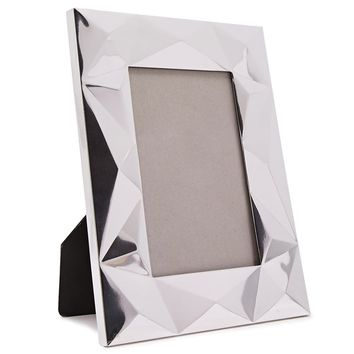 Geo Picture Frame