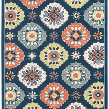 Amer Piazza PAZ-58 Area Rugs