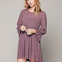 Womens Jess Dress
