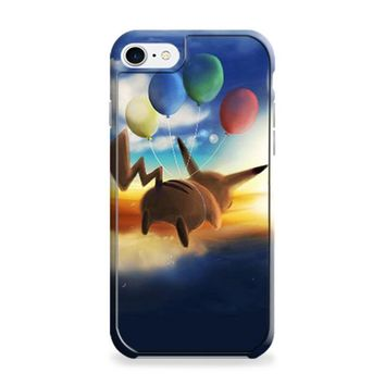 Balloon Pikachu iPhone 6 | iPhone 6S Case