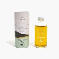 Daughter Of The Land® Balancing Oil : shopmadewell skin care | Madewell
