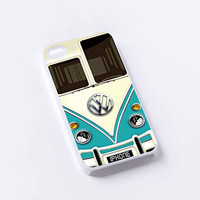 mini bus Volkswagen iPhone 4/4S, 5/5S, 5C,6,6plus,and Samsung s3,s4,s5,s6