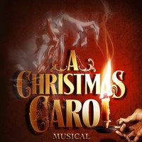 Free Download A Christmas Carol Songs 2017 With Lyrics