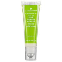 Ole Henriksen Roll On Acne Clearing Solution (0.34 oz)