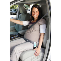 Walmart: Dreambaby - Bump Belt Seatbelt Positioner