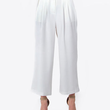 Diane Wide Leg Pants