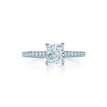 Tiffany & Co. - Tiffany Novo®