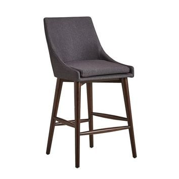 Blaisdell 24' Bar Stool