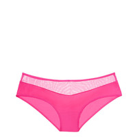 Hiphugger Panty - Very Sexy - Victoria's Secret