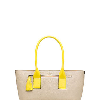 Kate Spade Southport Avenue Medium Harmony