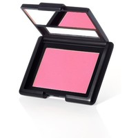 e.l.f. Blush, Pink Passion, 0.168 Ounce