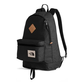 Berkeley Backpack by The North Face