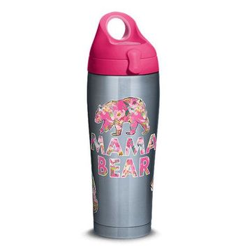 Tervis Stainless Mama Bear Water Bottle