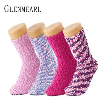 f5a97380c6d Best Cozy Slippers Products on Wanelo