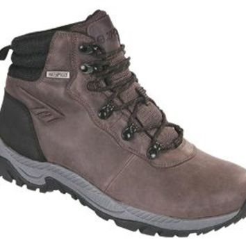 HI-TEC Dalhart II Mid WP Men's Hiking Boots Hiking