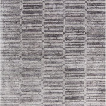 Gemini Area Rug Gray