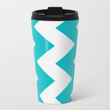 Umbelas Metal Travel Mug by Umbelas