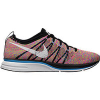 Nike Store. Nike Free 5.0 Shield Women's Running Shoe