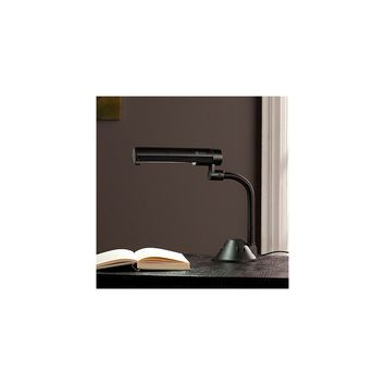 Wildon Home Ottlite Harwell Task 23'' H Table Lamp