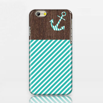 art design iphone 6 case,iphone 6 plus case,blue line iphone 5c case,wood grain anchor iphone 4 case,4s case,wood geometrical iphone 5s case,beautiful iphone 5 case,gift Sony xperia Z1 case,fashion sony Z case,best sony Z2 case,Z3 case,samsung Galaxy s4