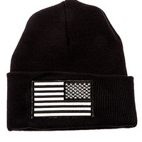 Brooklyn Bandit Crooked Hat