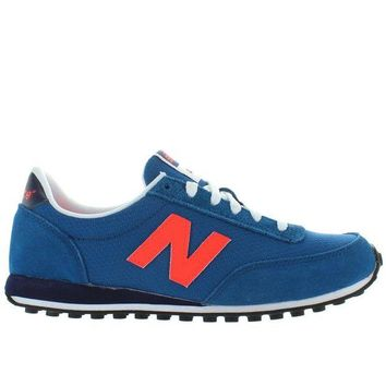 DCCK1IN new balance 410 capsule winter bright suede mesh running sneaker