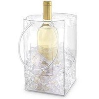Wine Bottle Holder and Cooler Bag Wine Accessories