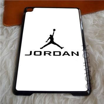 AIR JORDAN Michael iPad Mini Case