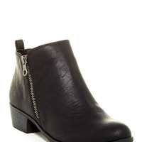 Cain Ankle Boot