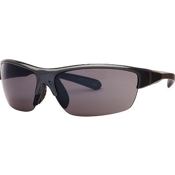 Trayl Men's TRL 5 Cycling Sunglasses