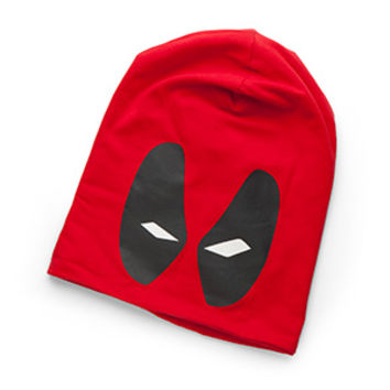 Marvel Deadpool Beanie