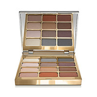 stila MIND Eye Shadow Palette - Multi ONE