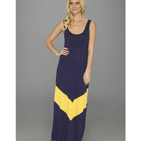 Gabriella Rocha Game Day Tank Maxi