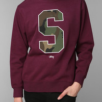 Urban Outfitters - Stussy S Sweatshirt