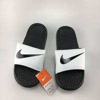 """Nike"" Fashion Casual  Unisex Comfortable Couple Sandals Shoes"