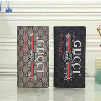 GUCCI Women Purse Wallet