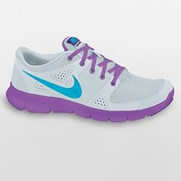 Nike Flex Experience Running Shoes - Women