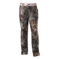 Browning Women's Hell's Belles Soft Shell Pant