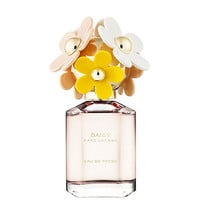 Sephora: Daisy Eau So Fresh : women-fragrance