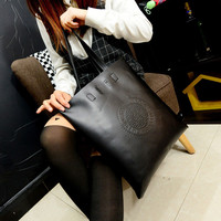 Winter Bags Casual Tote Bag [6583169287]