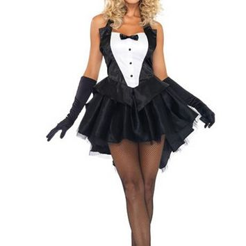 Wholesale NEW high quality Women's Costumes bunny costumes rabbit Role-playing sex costumes sexy lingerie