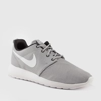 Nike - Women's Roshe One (Wolf Grey)