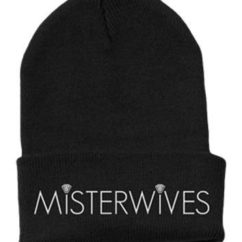 MisterWives Merch - Official Online Store on District Lines