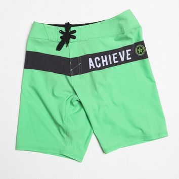 Achievement Hunter Men's Boardshorts