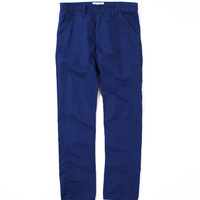 nanamica / 5 pockets Pants