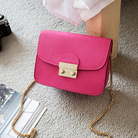 Retro Women Tassel Leather Shoulder Bag Female Fashion Casual Crossbody Messenger Bags Chic Handbag Gift 53