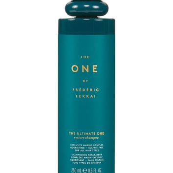 The One by Frédéric Fekkai The Ultimate One Restore Shampoo | Nordstrom